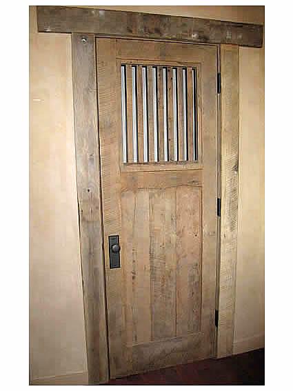 Interior Door Interior Door Vent